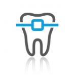 apparecchio dentale in Croazia