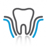 trattamento della parodontosi in Croazia