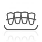 protesi dentali in Croazia