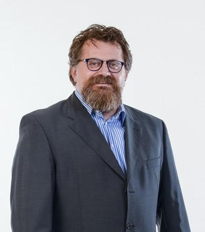 Dentista Robert Čelić